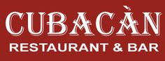 CUBACAN RESTAURANT in Asbury Park on the Boardwalk-Enjoy the good food and drinks with a latin twist!