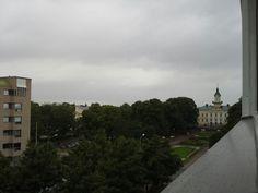 sadetta saadaan