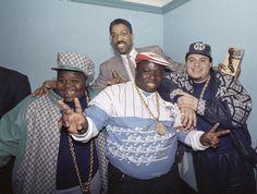 Dr. J & The Fat Boys https://www.etsy.com/shop/urbanNYCdesigns?ref=hdr_shop_menu