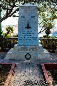 Malta, World War, Memories, Memoirs, Malt Beer, Souvenirs, Remember This