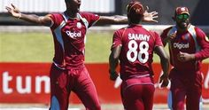 West Indies unravelling at alarming rate - Yuppie Sports