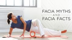 How much do we actually know about fascia?