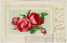 happy valentines mahal ko