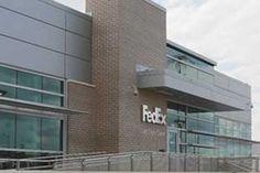 O FedEx Cold Chain Center Memphis oferece tecnologia de ponta para manter a temperatura necessária em caso de atrasos inesperados, como retenção de despachos ou mau tempo | Divulgação