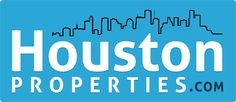 Whether it's your first home - or your next home - finding the right Houston Realtor® is the key to a smooth and successful transaction.  Pl...