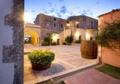 www.villagiulianoto.it