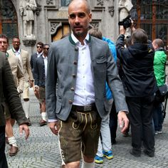 pep-guardiola-manchester-city-style-5.jpg