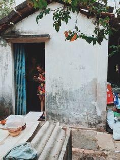 #vietnam #saigon #hochiminhcity #vscocam   Champ McKiver   VSCO Grid