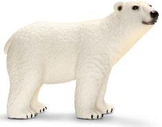 Schleich Jääkarhu 14659