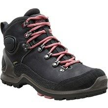 ecco sandals shoes cheap, Women Boots ECCO Fara Mid Boot GTX