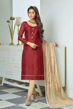 Salwar Kameez Suit Indian Suit Pakistani Cookies_8 Party Designer Dress Material