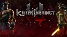 awcheats.com Killer Instinct