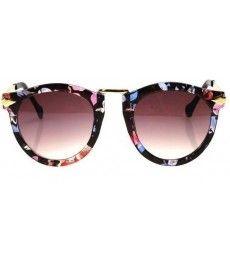 15 meilleures images du tableau Lunettes   Glasses, Eye Glasses et ... 1ca56112818c