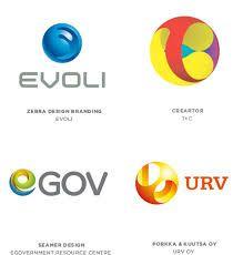 Image result for three infinity symbol logos
