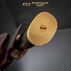 Джунгли кукри (макасар, мокуме) дамасская сталь ZDI-1016 - КОМПАНИЯ АИР
