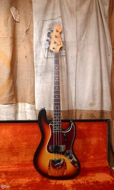 1966 Fender® Jazz Bass® 1966 Fender® Jazz Bass® 1966 Fender® Jazz Bass® 1966 Fender® Jazz Bass® 1966 Fender® Jazz Bass® 1966 Fender® Jazz Bass® 1966 Fender® Jazz Bass®