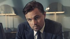 gallery for picture hd leonardo dicaprio in high quality