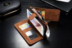 万能の財布型携帯ケース|zjx-0214のブログ