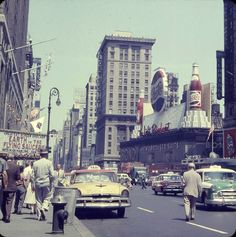 fri_New York City, 1956.jpg