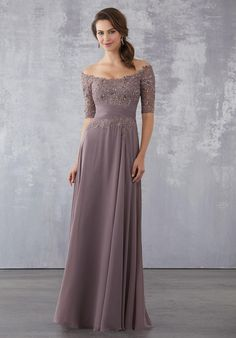 Shop prom dresses and long gowns for prom at Simply Dresses. Floor-length evening dresses, prom gowns, short prom dresses, and long formal dresses for prom. Evening Dresses With Sleeves, Plus Size Prom Dresses, Mob Dresses, Evening Gowns, Bridesmaid Dresses, Homecoming Dresses, Evening Party, Party Dresses, Wedding Dresses