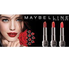 Cosmetics Market Lstoica4117 On Pinterest