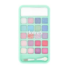 Studio Pets Mimmi Makeup Smartphone Makeup Kit | Claire's