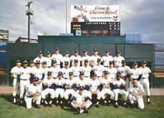 Few outside of Seattle remember or know anything about the Seattle Pilots, the only Major League Baseball team to go bankrupt.
