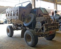 Army Vehicles, Armored Vehicles, Armored Car, Military Weapons, Military Equipment, Panzer, War Machine, Armed Forces, Drones