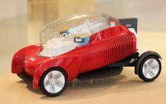 3d-printed-car-for-audi