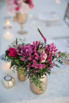 Table centrepieces, pink table decor, elegant table decor, Santorini weddings, Santorini wedding venue, Santorini wedding photographer, Greece wedding, wedding in Greece, Santorini florist, Santorini flowers, wedding décor Greece, greek style wedding, Grecian wedding, greek island wedding