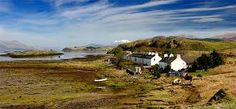 Image result for Isle of lismore scotland, photos