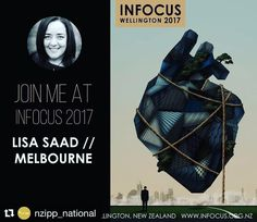 Looking forward to seeing you all at InFocus -Wellington NZ  #Repost @nzipp_national with @repostapp  HOTTEST PRICES EVER!! INFOCUS PRE RELEASE TICKET SALE ONE WEEK ONLY.  STARTS 1ST DECEMBER 9:00AM  You wont want to miss this because weve been dreaming BIG for 2017 and are proud to  bring you photographers of New Zealand and beyond; an incredible line up for InFocus  2017!  She was hot on our wish list as she is all round incredible her achievements her artistry her  business and shes one…