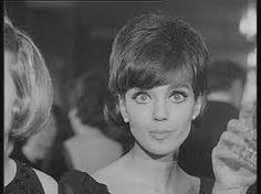 240 Besten 1964 Bilder Auf Pinterest April 22 Photography Und