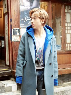 +what happens when jisung, a boy who is fairly unpopular, meets Y/N, a foreigner at his school who is popular? highest rank- in chewinggum in parkjisung . Nct 127, Yangyang Wayv, Park Jisung Nct, Park Ji Sung, Sm Rookies, Winwin, Taeyong, Boyfriend Material, Jaehyun