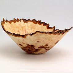 Cindy Drozda - The Fine Art of Woodturning: Gratitude