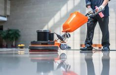 best water vacuum cleaners use a water-based filter that is significantly more effective and faster. Not only is this a more eco-friendly option to the replaceable filters, but its the ideal option for those who suffer from allergies or simply want to keep their home as dust and dirt free as possible. Floor Cleaning Services, Commercial Cleaning Services, Cleaning Companies, Vacuum Cleaners, Move Out Cleaning, Office Cleaning, Steam Cleaning, Bathroom Cleaning, Cleaning