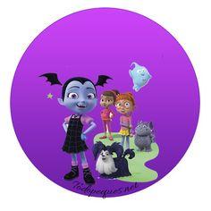 Smurfs, Family Guy, Christmas Ornaments, Halloween, Holiday Decor, Birthday, Fictional Characters, Starbucks, Amber