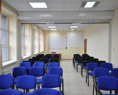 Sala szkoleniowa w Bydgoszczy - #sale #saleszkoleniowe #salebydgoszcz #salabydgoszcz #salaszkoleniowa #szkolenia  #szkoleniowe #sala #szkoleniowa #bydgoszczy #konferencyjne #konferencyjna #wynajem #sal #sali #szkolenie #konferencja #wynajęcia #bydgoszcz