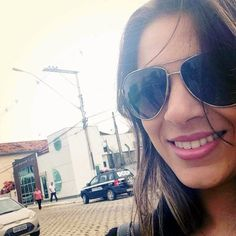 Agente Camila - PCES   https://www.facebook.com/mulheresnapoliciacivil/photos/a.259403910885436.1073741829.217553075070520/503791409780017/?type=1&theater