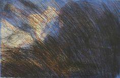 KUUTTI LAVONEN  Hulmuaa (2005)