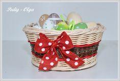 Wicker Baskets, Rattan, Home Decor, Wicker, Decoration Home, Room Decor, Home Interior Design, Home Decoration, Woven Baskets