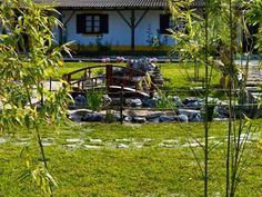 Aproveite a Promoção de São Martinho 2012 do Hotel Rural A Coutada   Peniche   Escapadelas.com