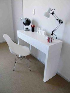 Office & Workspace:Lovable Kids Desks: Convertible Study Design ...