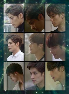 More Sung hoon please. Sung Hoon, Elegant Man, Hot Hunks, My Crush, Super Junior, Korean Actors, Cute Guys, Boy Or Girl, Eye Candy