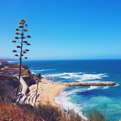 Best Places To Vacation, Cool Places To Visit, Places To Go, Ericeira Portugal, Visit Portugal, Southern Europe, Surfer, Roadtrip, Algarve