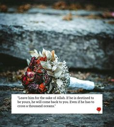 Visit our website for more. Islamic Qoutes, Islamic Teachings, Islamic Messages, Islamic Inspirational Quotes, Arabic Quotes, Muslim Love Quotes, Love In Islam, Allah Love, Beautiful Islamic Quotes