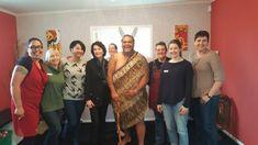 Whangārei Māori Cultural One Day Tour - Koru Enterprises Maori Songs, One Day Tour, Christmas Gifts, Xmas, Group Tours, The Visitors, Day Tours, Families, Tourism