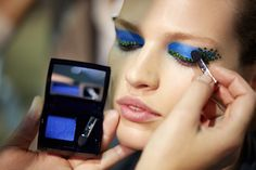 DIOR SUMMER 2013 some pics - Armocromia Make Up