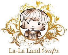 La-La Land Crafts