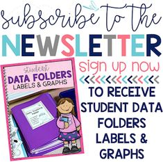 Managing Data Folders in the Primary Classroom - Around the Kampfire Telling Time Activities, First Day Of School Activities, End Of Year Activities, Science Experiments Kids, Science Lessons, Science Activities, Student Learning, Teaching Kids, Japanese Language